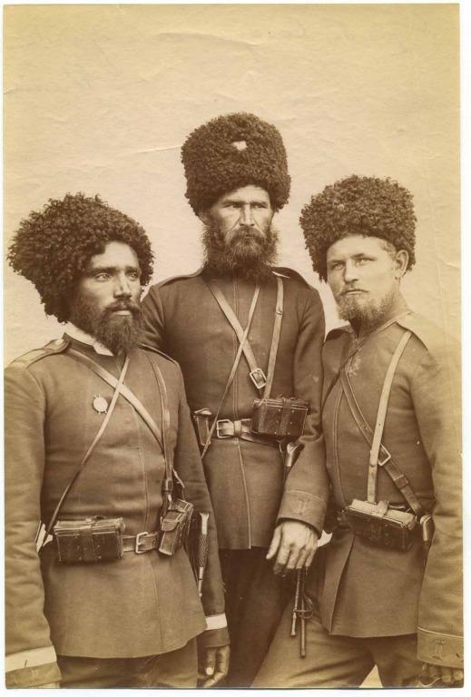 смешанный овчаркой обмундирование уральского казачества картинки фото местных ресторанах