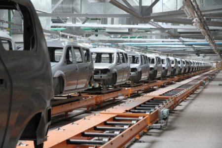Российский автопром: история и перспективы