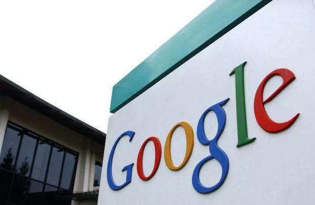 Google научил искусственный разум понимать русский язык