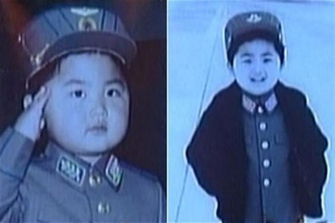 Северная Корея не исключает проведения внезапной превентивной атаки на США