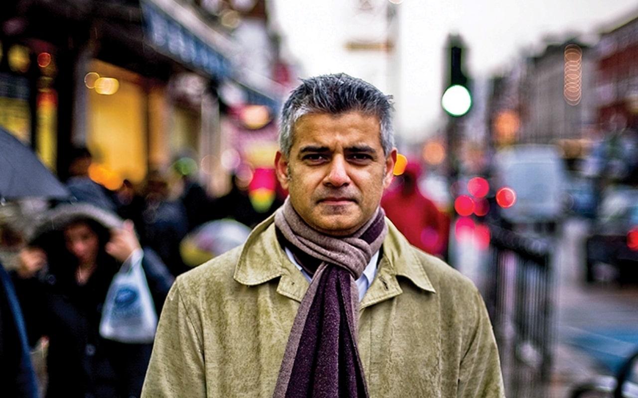 Садик Хак — адвокат террористов