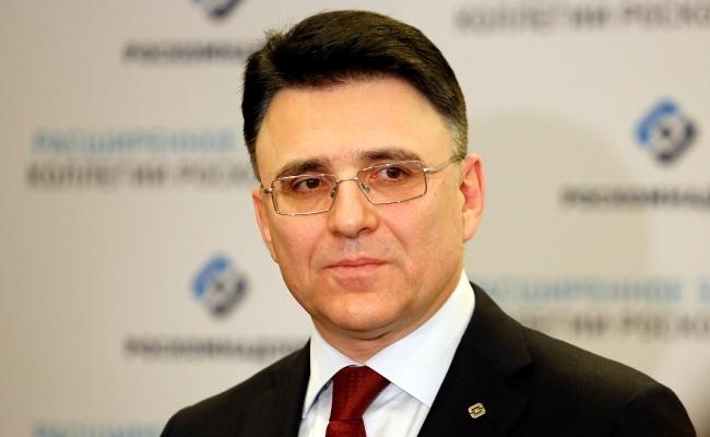 РКН поставило ультиматум Дурову