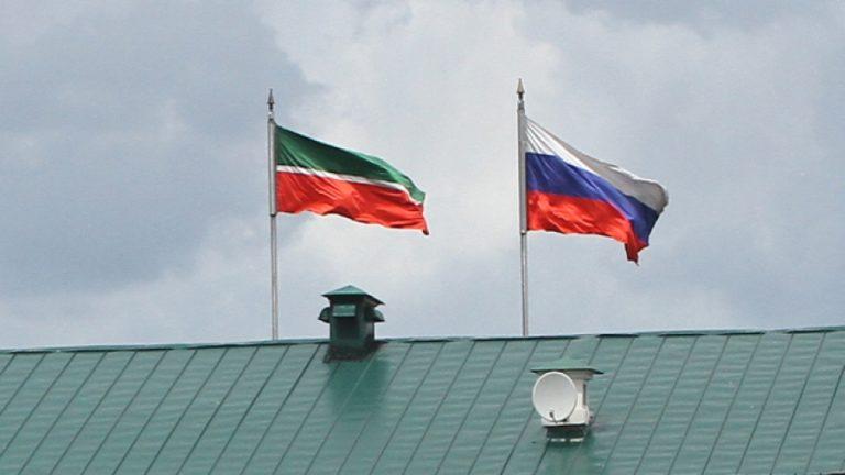 Татарский язык, нефть, Татфодбанк  – дайджест новостей из Татарстана