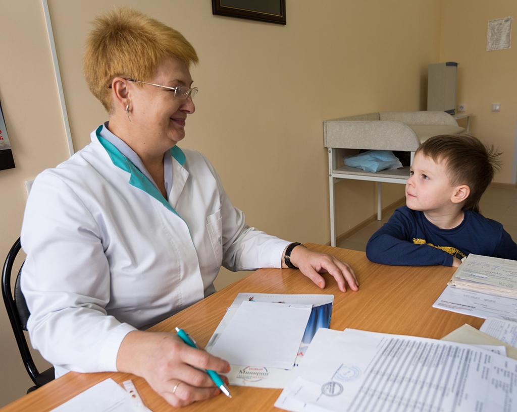 Борьба с противниками прививок  выходит на новый уровень