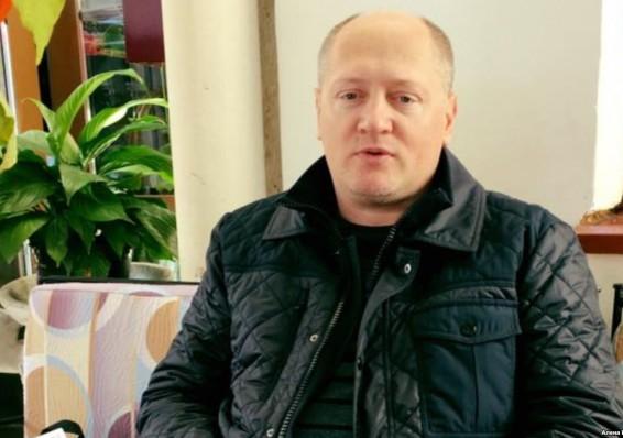 Украинские шпионы в Белоруссии