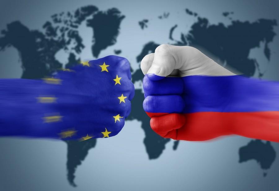 Посол ЕС покидает РФ