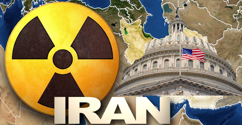 Иранская ядерная сделка: крах надежд