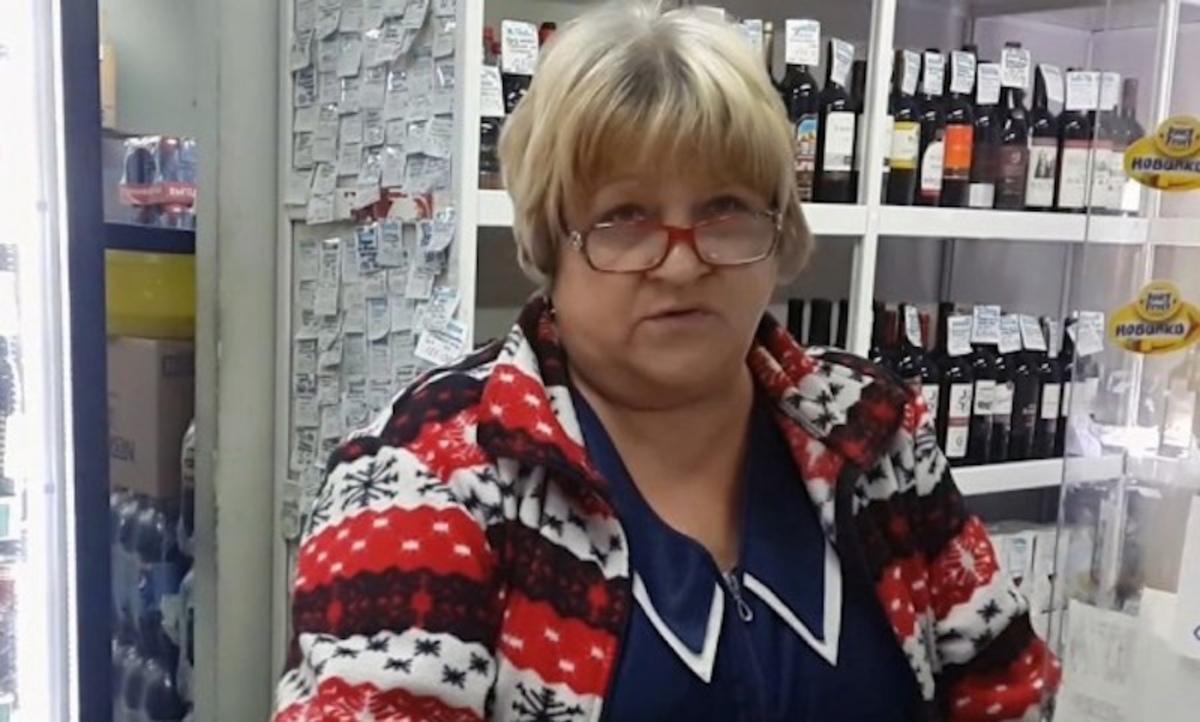Продавщица в Нижнем Новгороде дырявила презервативы для улучшения генофонда