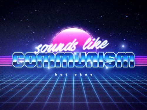 Sounds like communism: провайдеры фильтруют трафик MTProto-проксей